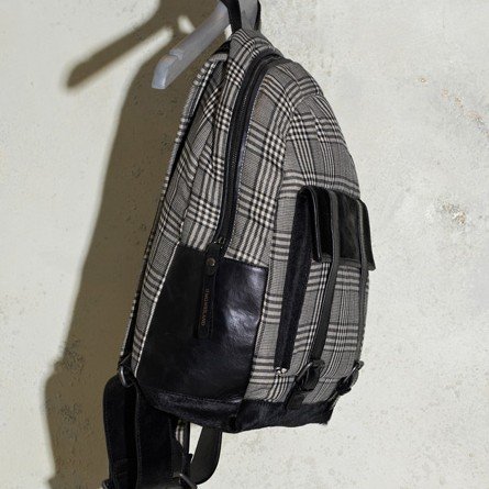 plaid-backpack-3