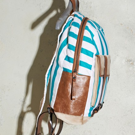 stripe-backpack-3